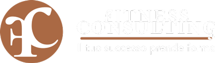 FitnessConsulting