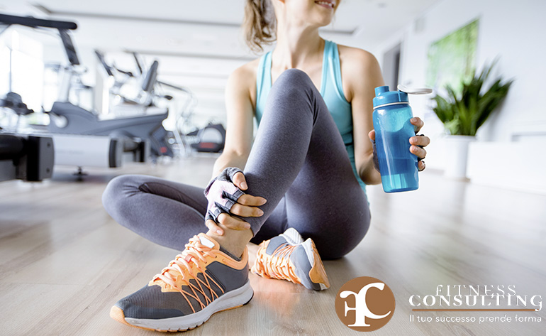 gestione-centro-fitness
